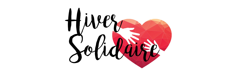 En 2020, vivez un Hiver Solidaire !