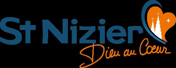 Paroisse Saint-Nizier