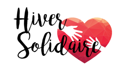 Hiver Solidaire 2020/2021