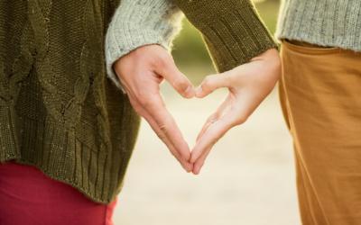 ForEver : Prendre soin de son couple