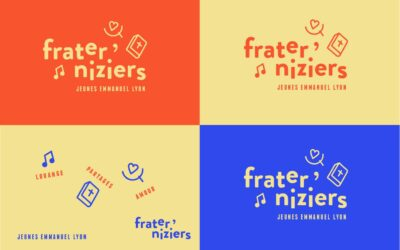 Frater'niziers