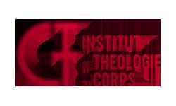 Journées Découverte de la théologie du corps