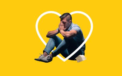 Prière de consolation – guérison : samedi 27 février de 15h30 à 17h