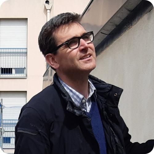 Raphaël Morel
