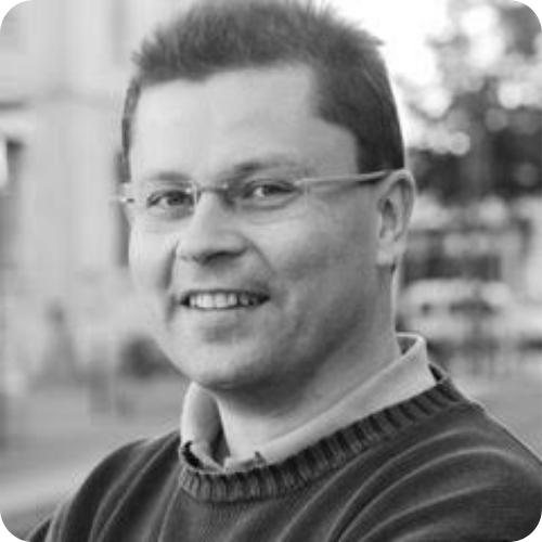 Denis Choimet