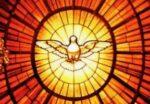 Neuvaine à l'Esprit Saint – Pentecôte 2021